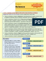 Project for Class 11 Computer Science (1).pdf
