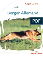Encyclopedie du Berger Allemand.pdf