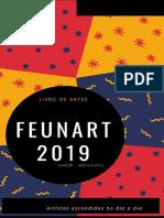 Livro_Feunart_2019_-digital.pdf
