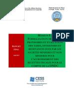 PAGE_8_Formalisation titres provisoires et audit_avril2017.pdf