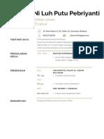 CV dr Pebri .pdf