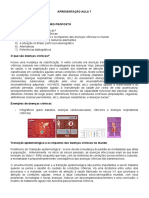 AULA DOENÇAS CRÔNICAS.pdf