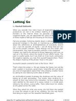 Letting Go.pdf