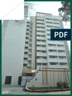 BPCL-Residential-Building-at-Staff-Colony-Chembur