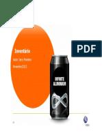 MM7 - Inventário Físico.pdf