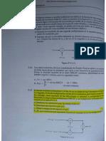 Sistemas de Comunicaciones 3ra Edición - Ferrel G. Stremler Paginas 298-303.pdf