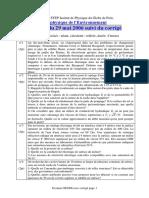 Examen_GE2006_avec_corrige_060408.pdf