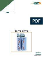 Parker-SSD-Drives-637F-Software-Manual.pdf