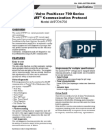 SS2-AVP702-0100-00_0221[1].pdf