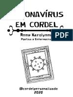 coronaVIRUS - ANNE - pra imprimir.pdf