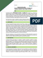 BASES_DE_POSTULACION_BECAS_RECIPROCIDAD_PARA_COLOMBIANOS_REFORMADA_AL_17-05-2017_2017424161155371.pdf