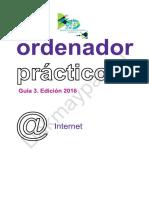 Ordenador Práctico 3-Internet.pdf