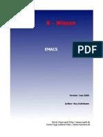K_Wissen_EMACS
