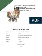 PRACTICA DEL SALON 1.docx