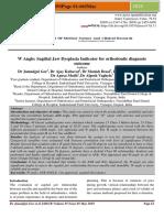 11 jmscr.pdf