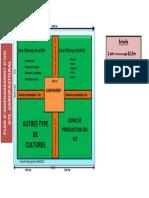 MON SITE AGROPASTORAL X.pdf