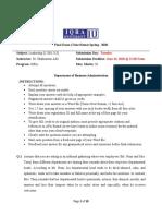 LEADERSHIP PAPER.docx