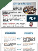 U3 MUESTREO CONCEPTOS TIPOS DE MUESTREO.pdf