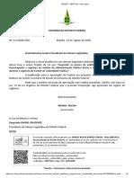 MSG. 317-2020 (PL -20). (1).pdf