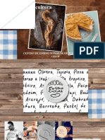 Aula Gastronomia como cultura.pptx
