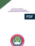 ADDIS ABABA UNIVERSITY.pptx