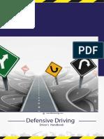 defensive driving-Driver's Handbook.pdf