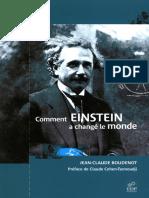houssem-einstein-a-change-le-monde.pdf