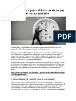 Assiduidade e pontualidade.docx