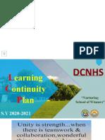 dcnhs-LCP-final.pptx