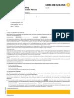 Anmeldung.pdf