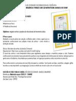 ATIVIDADE 12 - VIDA QUE SEGUE, CONQUISTAS QUE VIRÃO!.pdf
