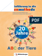 1756_Internet (1).pdf