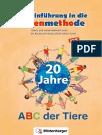 1756_Internet.pdf