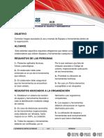 ECR 08 Equipos y Herramientas.pdf