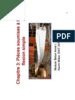 B.A-chap3-part1+2.pdf