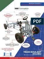 Z710008-B-Train Roulant Réglable.pdf
