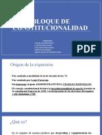 bloque constitucional (1).pptx