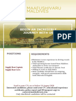 JOB AD 47 (2)_compressed.pdf