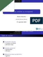 transparentfinal.toc.pdf