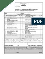 FORM-007 Formato Inducción DAS Basica.doc