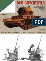 [Armor] - [Das Waffen-Arsenal] - [051] - Flak On The Battlefield