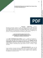 1006249-94.2017.8.26.0020 - analice.pdf