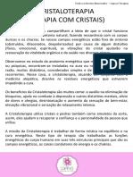 apostila cristalo 4.1.pdf
