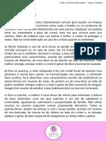 apostila cristalo 4.2.pdf