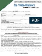 15-08-2016-bulletin-inscription-foire-vg-professionnel-2.pdf