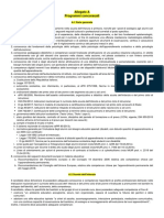 Allegato A-DM 327 del 9 aprile 2019.pdf