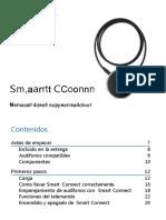 MANUAL-PARA-EL-USUARIO-SMART-CONNECT.docx