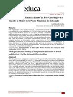 87919-410491-2-PB.pdf