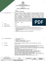 syllabus - Management Consultancy_2020.docx