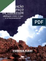 Imaginação como espaço de liberdade - VERENA KAST.pdf